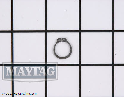Snap Retaining Ring