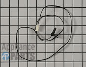 Thermistor - Part # 2645160 Mfg Part # 0130P00073