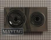 Stove Cartridge Assembly - Part # 3280755 Mfg Part # JEA7000ADSA