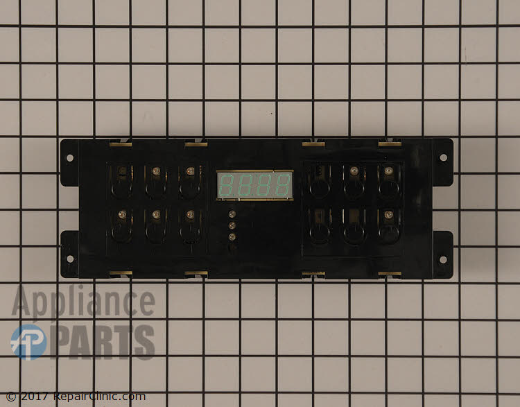 Oven Control Board 5304510064 Alternate Product View
