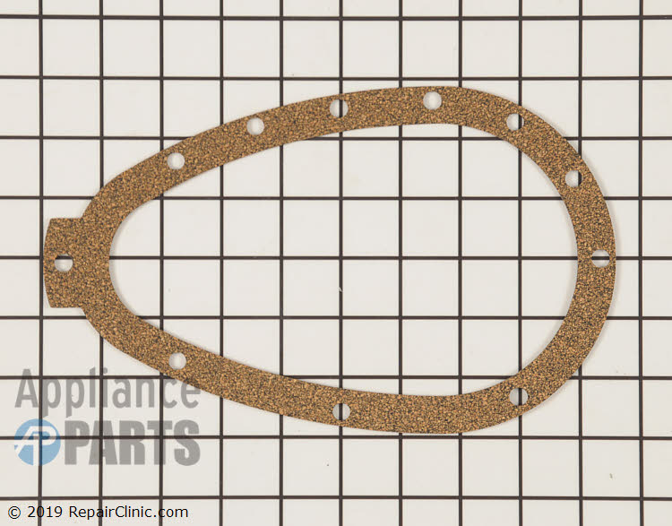 Gasket 7028761YP Alternate Product View