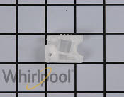 Guide - Part # 4433325 Mfg Part # WP337182