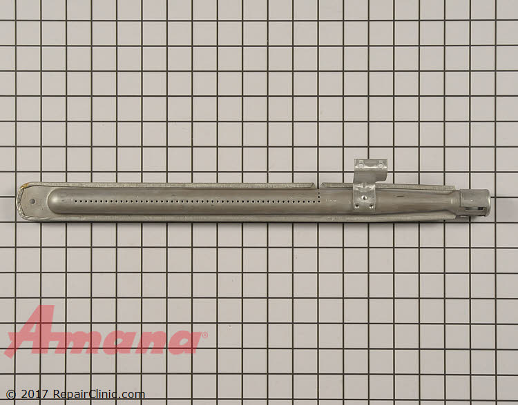 Gas Burner WP98012138 Alternate Product View
