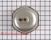 Water Tank Assembly - Part # 557529 Mfg Part # 4162370