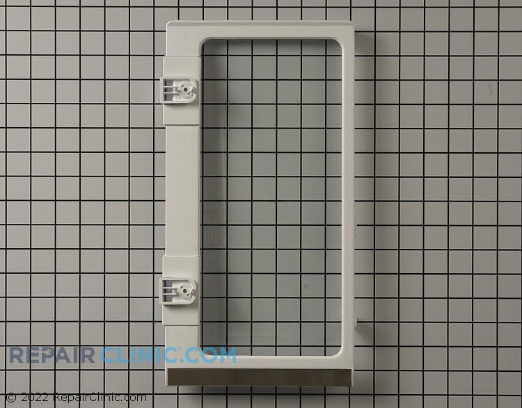 Shelf Insert or Cover DA97-11543A Alternate Product View