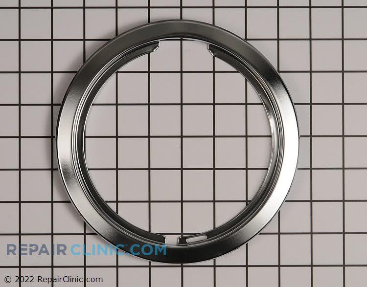 Trim Piece W10854470 Alternate Product View