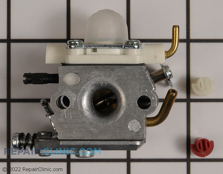 Carburetor C1M-K77 Alternate Product View