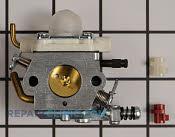 Carburetor - Part # 2687449 Mfg Part # C1M-K77