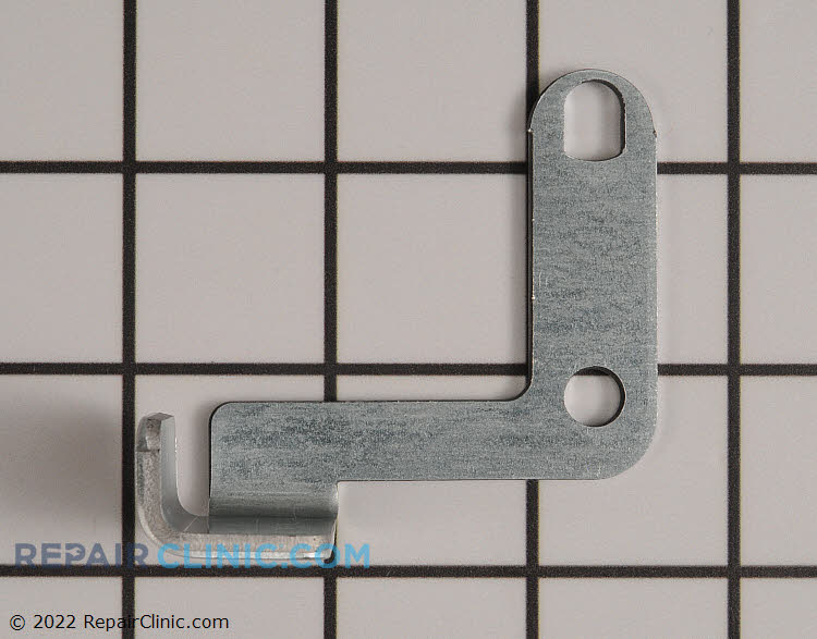 Hinge Arm W10847927 Alternate Product View