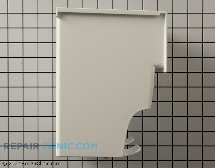 Beverage Rack WP13005401SP Alternate Product View