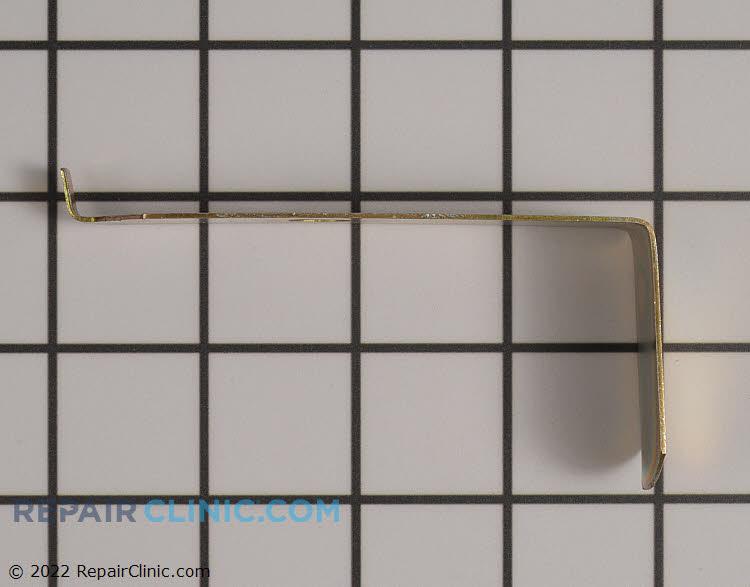 Bracket 532173441 Alternate Product View