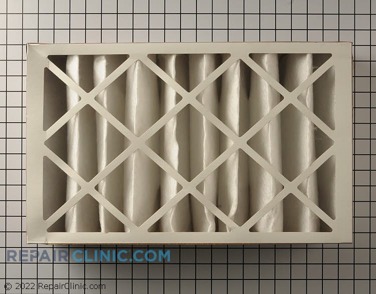 Air Filter FC100A1052 Alternate Product View