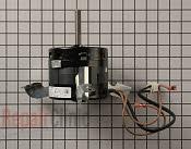 Blower Motor - Part # 2640231 Mfg Part # 901874