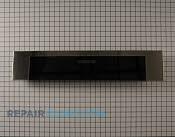 Control Panel - Part # 1163844 Mfg Part # 318244804