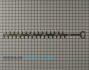 Blade - Part # 4279100 Mfg Part # X411000272
