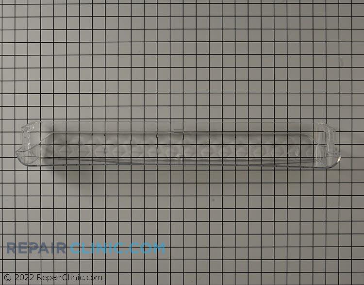 Door Shelf Bin MAN62570501 Alternate Product View