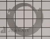 Drain Filter - Part # 1447146 Mfg Part # W10084567