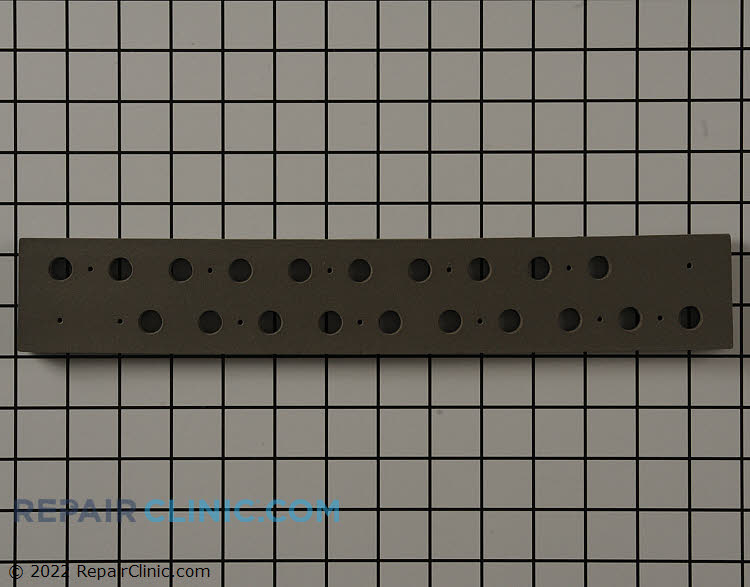 Gasket B2832513 Alternate Product View