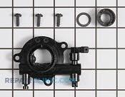 Oil Pump - Part # 1831858 Mfg Part # 753-06387