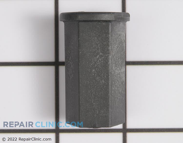 Dishwasher Nut Wpw10477552 Fast Shipping