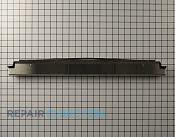 Vent Grille - Part # 4445000 Mfg Part # WPW10327376