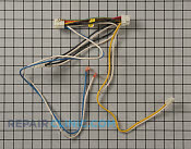 Wire Harness - Part # 1477573 Mfg Part # WR23X10631