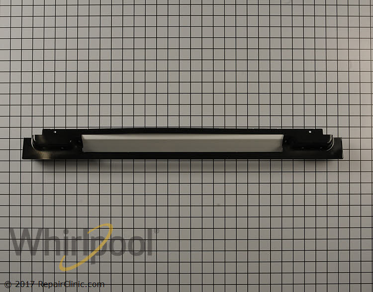 Vent Grille WPW10506348 Alternate Product View