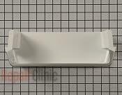 Shelf - Part # 4378118 Mfg Part # W10846358