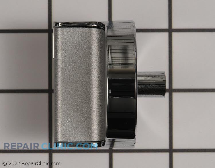 Control Knob WPW10594481 Alternate Product View