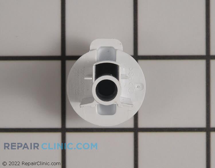 Knob RF-4000-115 Alternate Product View