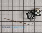 Temperature Control Thermostat - Part # 1473771 Mfg Part # WB20T10026