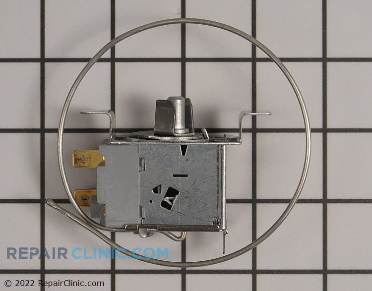 Temperature Control Thermostat WP2204605 Alternate Product View