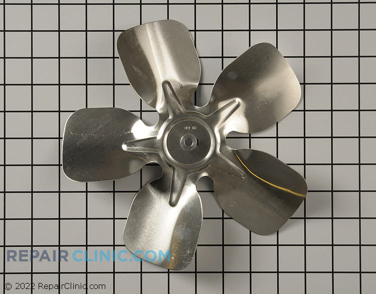 Fan Blade 4215            Alternate Product View