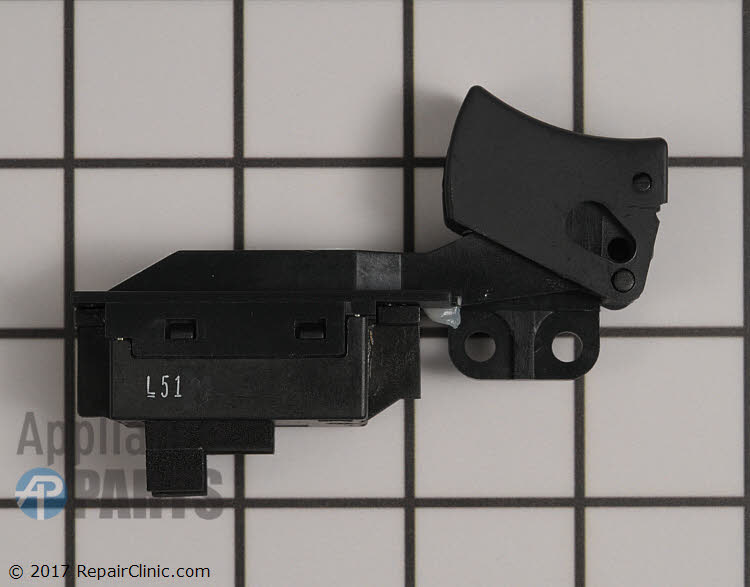 Switch 650103-6 Alternate Product View