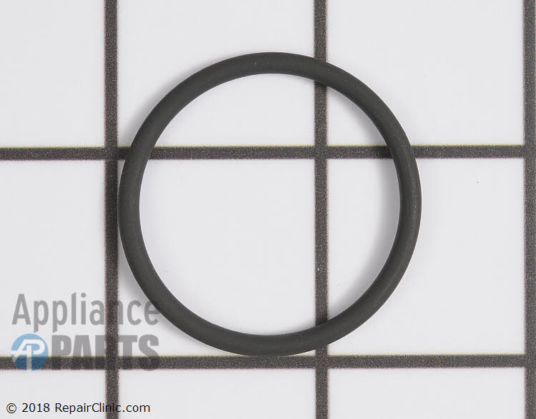 O-Ring 16Y425 Alternate Product View