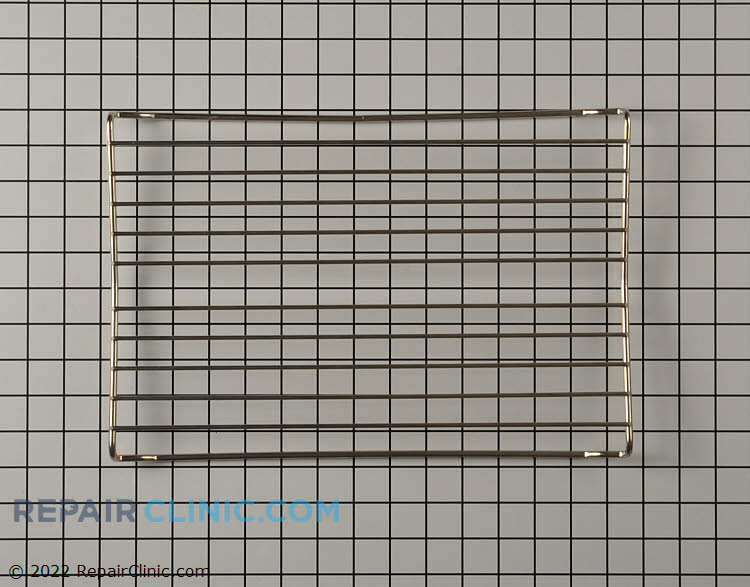 Rack W10758127 Alternate Product View