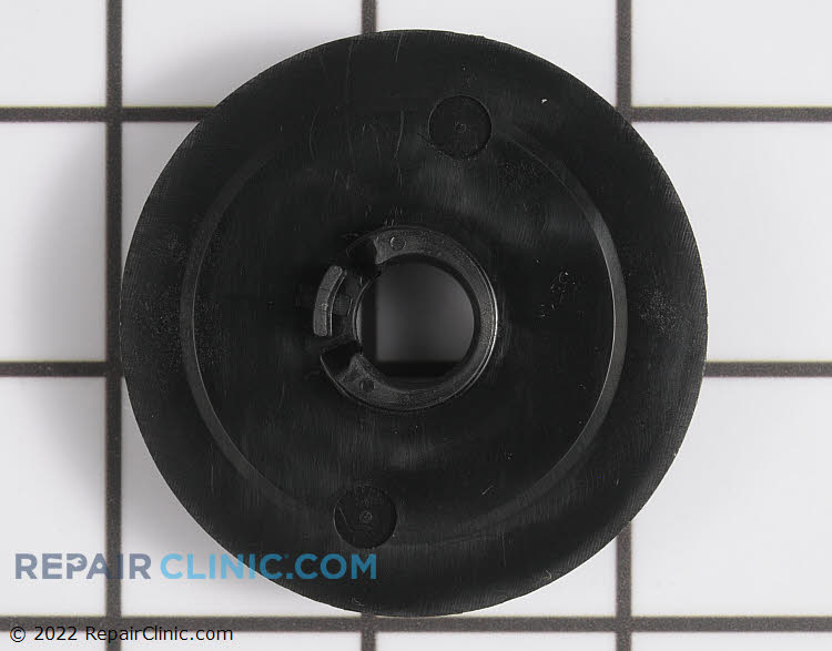 Recoil Starter Pulley 59101-2126 Alternate Product View