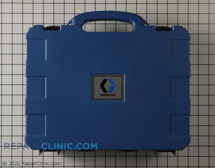 Kit,case,ac 24F078 Alternate Product View