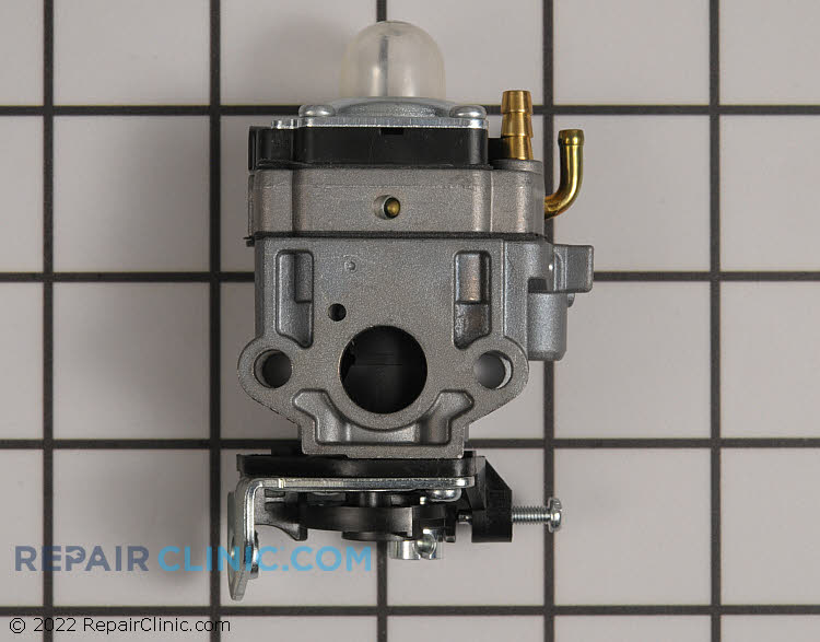 Carburetor wyk-352