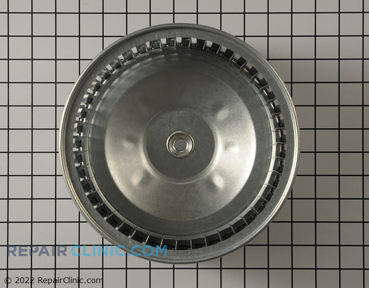 Blower Wheel B1368042S Alternate Product View