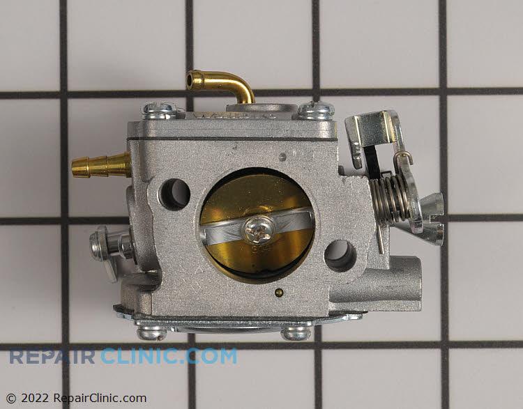 Carburetor 501355401 Alternate Product View