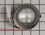 Light Bulb Part 4448416 Mfg Wpw10562734