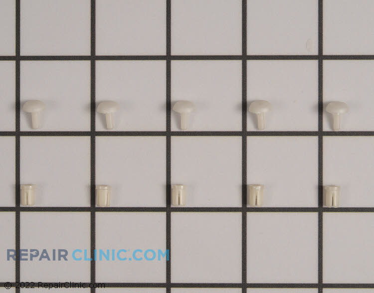 Fastener W10841143 Alternate Product View