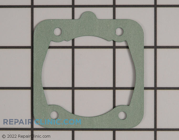 Gasket 181-131-133 Alternate Product View