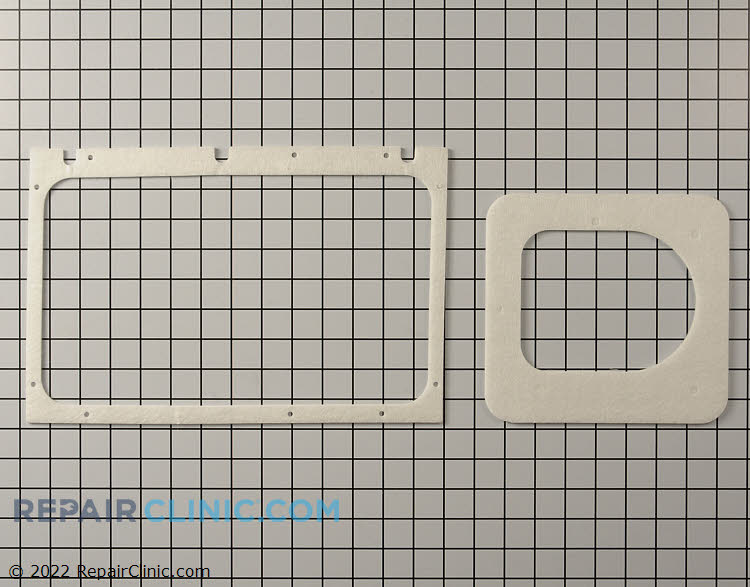 Gasket 11142201 Alternate Product View