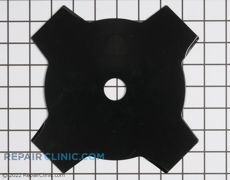 Edger Blade 362-224-140 Alternate Product View