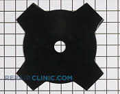 Edger Blade - Part # 4382013 Mfg Part # 362-224-140