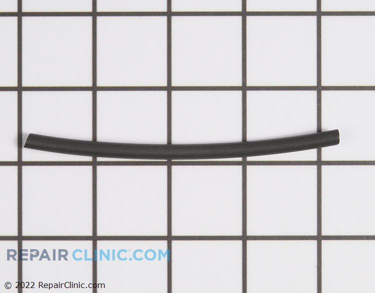 Fuel Line 0745416 Alternate Product View