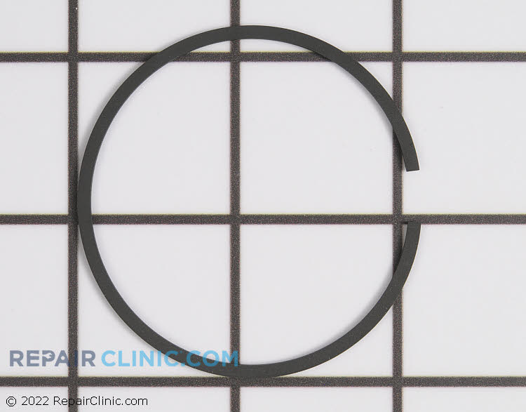 Piston Ring 038-132-020 Alternate Product View
