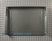 KitchenAid Range/Stove/Oven Drawer